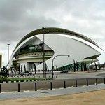 Palace of Arts