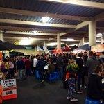 Glenfield Market 2