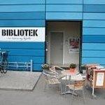 Karlslunde Bibliotek