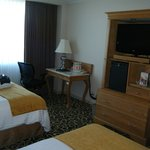 View 2 of Room