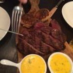 25oz Chateaubriand