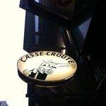 Foto de Casse-Croute