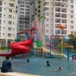 good water park