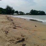 Patei Beach