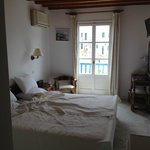 Our room (25)