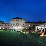 Photo de Park Hotel Villa Marcello Giustinian