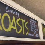 Simply the best Sunday Roasts