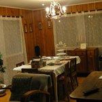 mais uma da sala de jantar