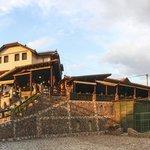 Hotel Manastir resmi