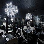 Gaucho Leeds Restaurant