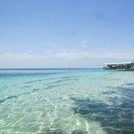 Talicud island