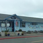 Fish & Chips Chowder House