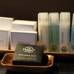 Great Dead Sea products