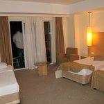 Standard Room 2422