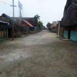 Playon Chico Village