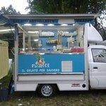 Paradice Truck !!