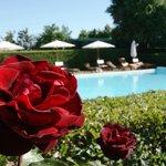 piscina Ribocchi