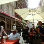 Photo of Reinthaler's Beisl taken with TripAdvisor City Guides
