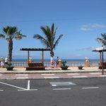 Beach Bulevard