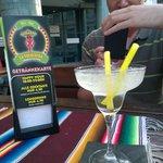 Mex Bar La Cucaracha Foto