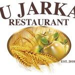Photo of U Jarka