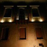 صورة فوتوغرافية لـ DADI Parnassus Mansion