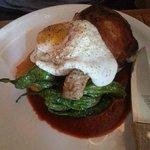 Pork Chop - Fantastic