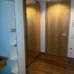 Zimmer 153