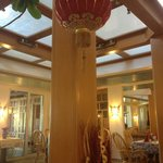 Photo de Vila Emei Hotel