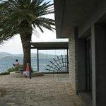 Katovothres Argostoli