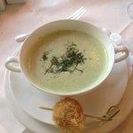 Bilde fra Restaurant Clauss-Feist