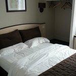 Room Nr.206