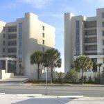 Photo de Tropic Sun Towers Condominium