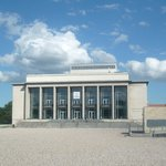 Janackovo Divadlo