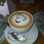 Caffee Silltruten - Vaxholm