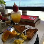 Photo de Seaside Grille