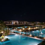 Photo of TUI SENSIMAR Palazzo del Mare