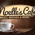 Noelle's Cafe Ltd