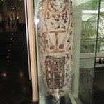 Barcelona Egyptian Museum 15