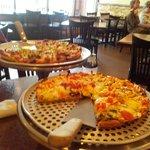 Фотография Village Pizzeria
