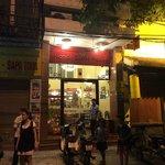 Hanoi Guesthouse