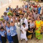 le lagoto resort weddings