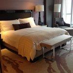 Room 3011