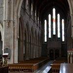 magnifique orgue Cassavant de 3500 tuyaux