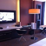 Great room design...