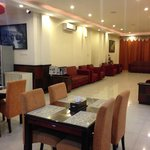 Foto de Hotel Gajah Mada