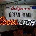 Ocean Beach!