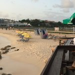 Moho Beach