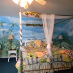 Foto de Comfort Inn Altoona