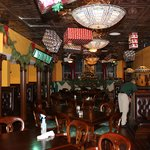 Photo de The Roxy - Hotel, Restaurant & Bar
